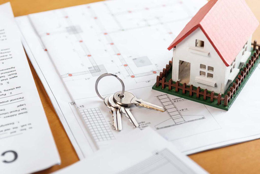 Comment faire un regroupement de prêt ?